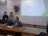 Debatirali mladi parlamentarci