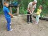 Šola v naravi - CŠOD Lipa