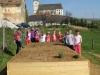 Šolski vrt - Prihova