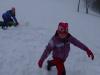 Športni dan na snegu - Prihova 2018
