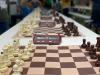Medobčinsko šahovsko tekmovanje